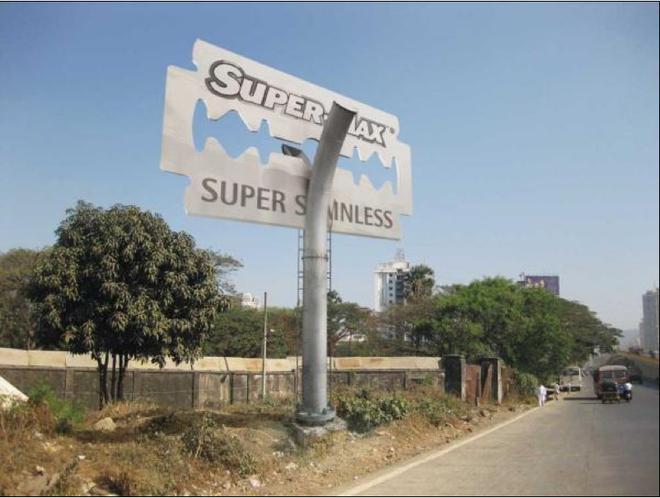 10-Super-max