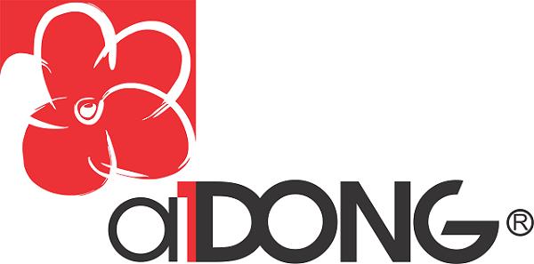 Logo thương hiệu được thiết kế theo phong thủy