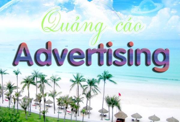 Các hình thức tiếp thị quảng cáo onlline
