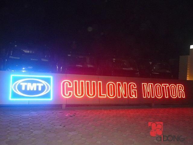 chu-noi-mica-den-neon-sign-cuulong