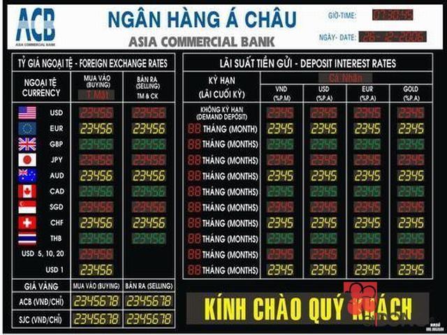 den-led-ngan-hang-acb