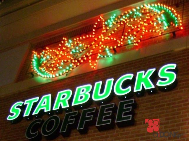 den-led-starbucks