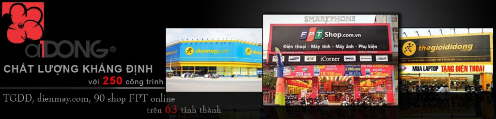 du-an-thiet-ke-thi-cong-shop-showroom