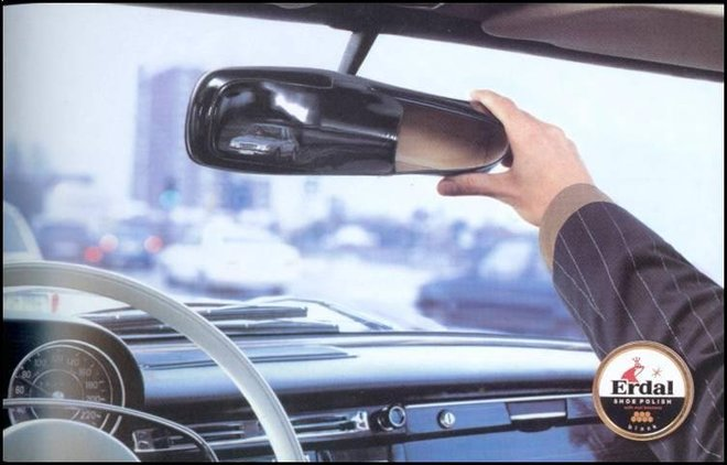 erdal-shoe-polish-rearview-mirror