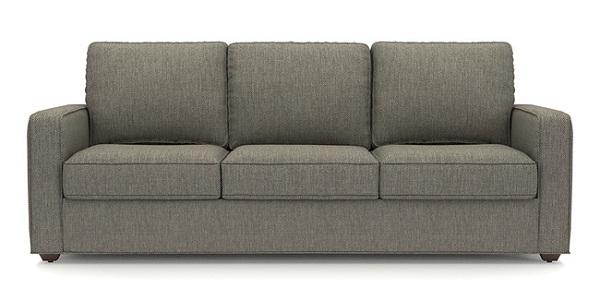Địa chỉ chuyên bán sofa giá rẻ năm 2017
