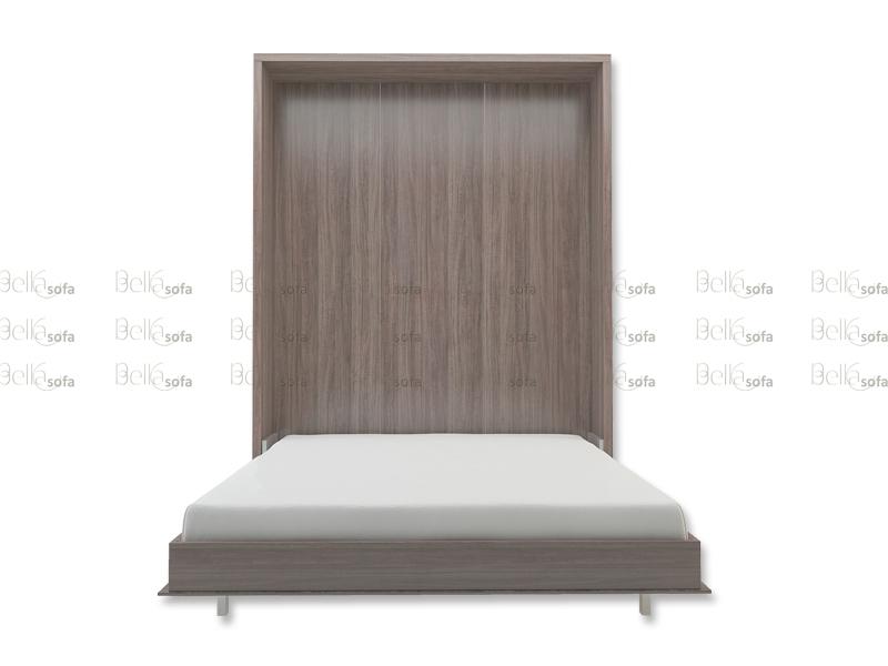 Ở đâu bán giường ngủ gấp chất lượng và rẻ nhất TPHCM