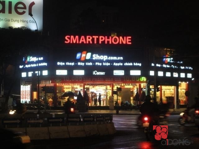 mat-dung-alu-smarphone