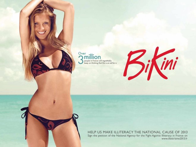 national-agency-for-the-fight-against-illiteracy-in-france-bikini
