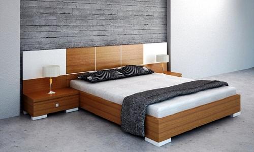 Những sai lầm bạn thường mắc phải trong bố trí nội thất phòng ngủ