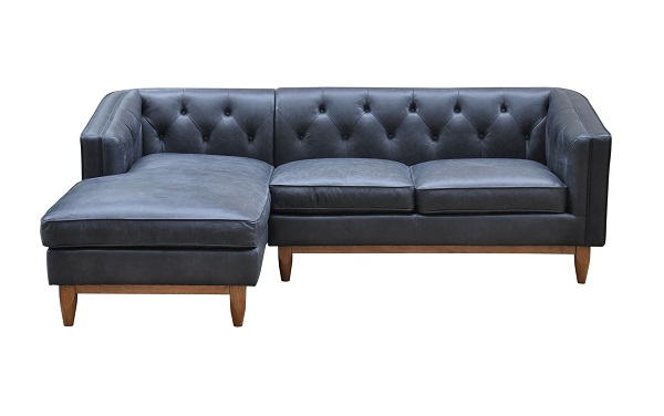 Muốn may mắn tài lộc cần chọn đúng sofa phòng khách